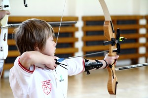 Junior Championship Plzen 2011 6
